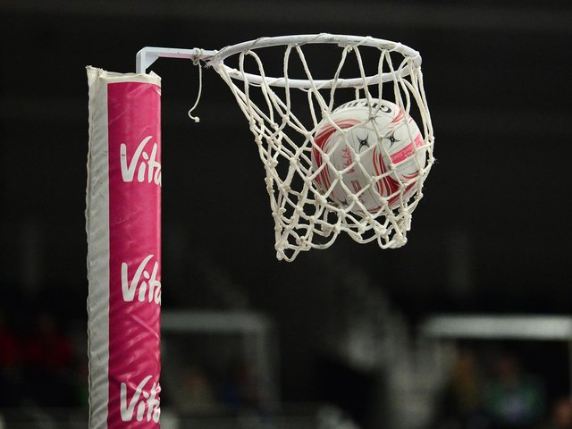 Scarborough Netball League are set to run a Summer League. Picture: Getty