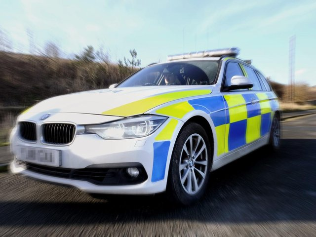 Between January 1 and March 31 this year, there have already been 136 drink drive arrests.