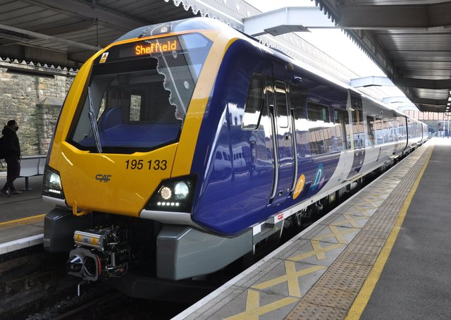 Northern is preparing to change its timetables to give people returning to rail travel more flexibility.