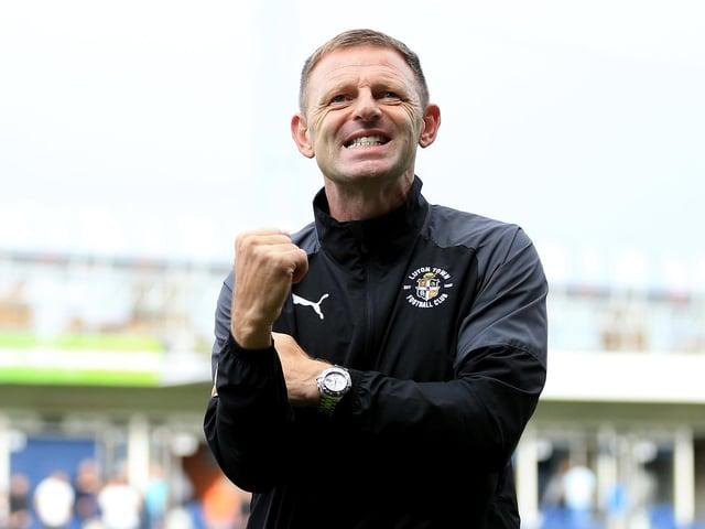Graeme Jones has joined England's coaching team.