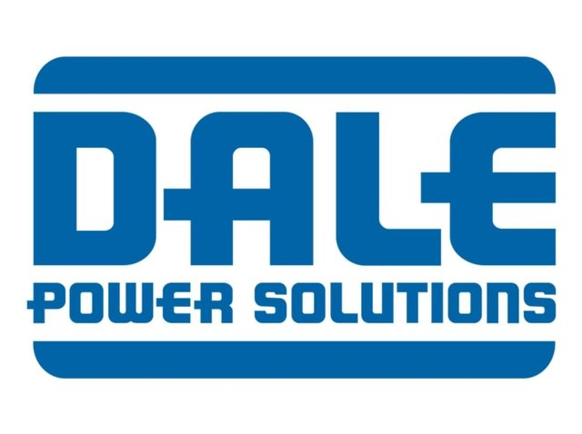 Dale Power Solutions.
