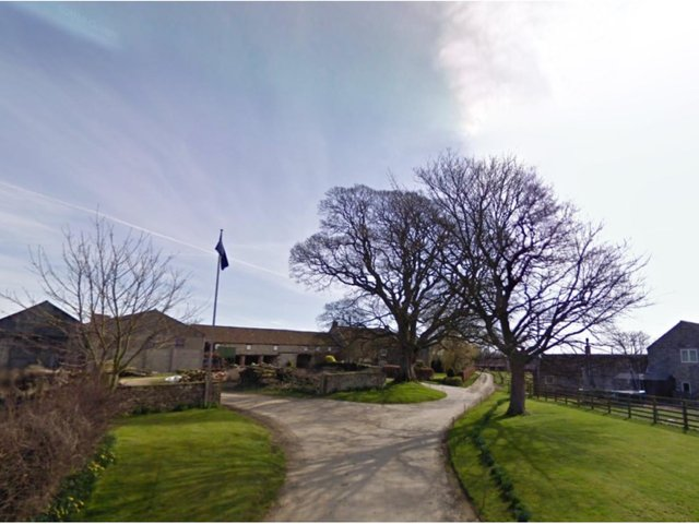 More than 80 objections to the plans were made. (Photo: Google)