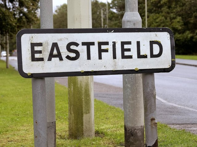 Community groups and voluntary sector organisations in Eastfield are invited to attend the launch of a new community grants scheme later this month. Picture: Richard Ponter