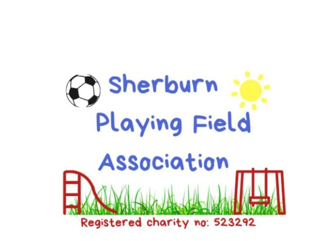 Sherburn Playing Field Association will hold a craft fair on Sunday July 11