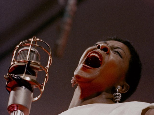 A documentary concert film capturing the performances at the 1958 Newport Jazz Festival