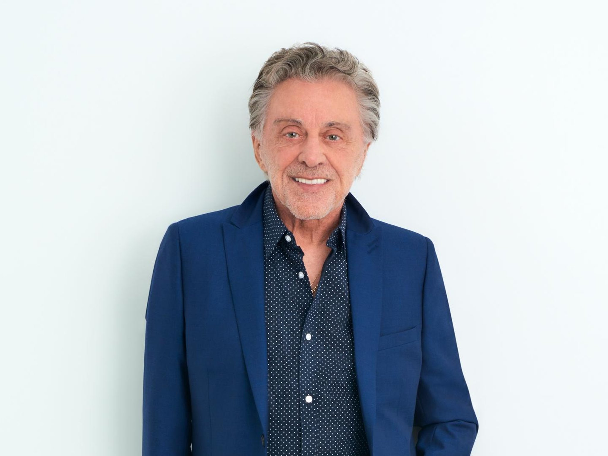 Jersey Boys legends Frankie Valli and The Four Seasons to play Scarborough Open Air Theatre in summer 2022